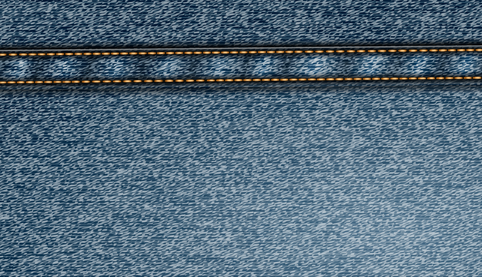 jeansbackground