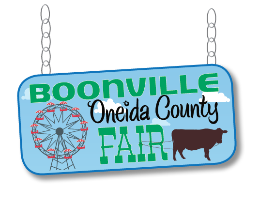 Boonville-Oneida County Fair