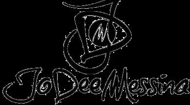Jo Dee Messina Logo