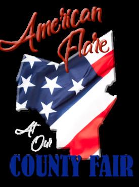 American Flair County Fair